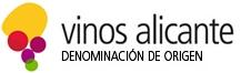 Vinos Alicante PDO - Mendoza