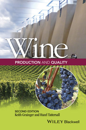 Wine Production and Quality