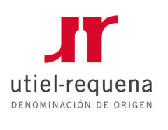 Utiel-Requena DO - Bobal is 75% of plantings
