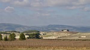 The Cellar del Roure terroir, València DO