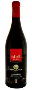 Palari Faro