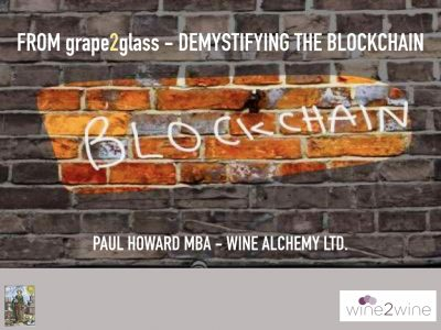 Unblocked From grape2glass