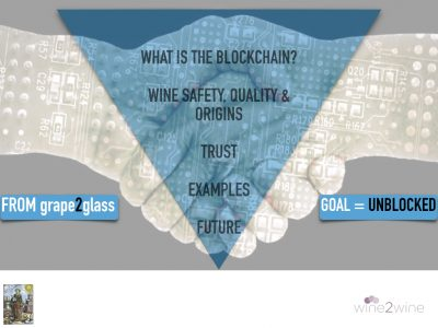 Unblocked: demystify the Blockchain