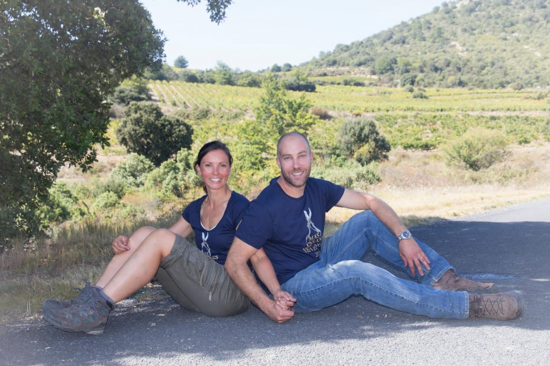 Mas Llossanes Solenn & Dominique Génot