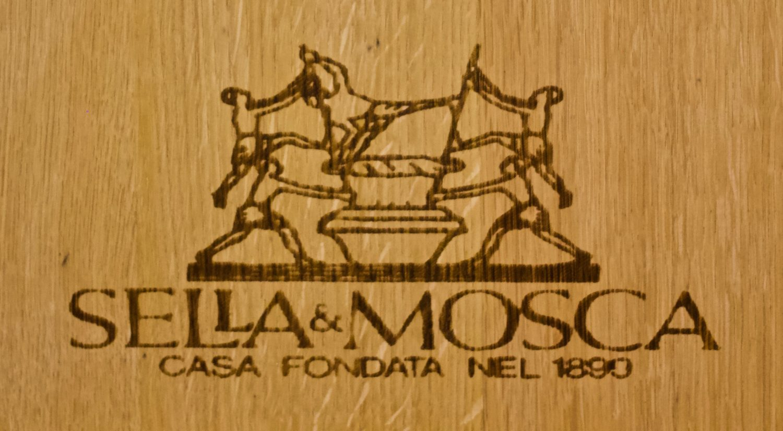 Sella & Mosca