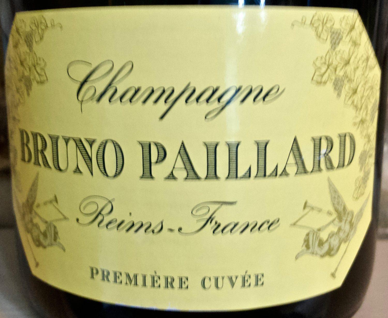 Bruno Paillard Première Cuvée