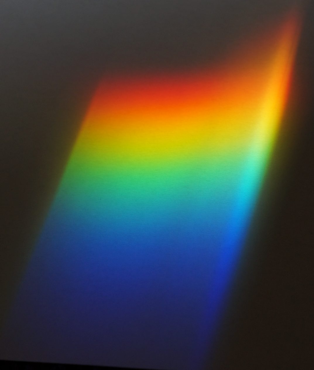 Lightstrike Prism Spectrum