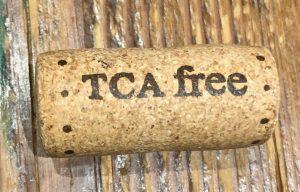 DIAM TCA Free Cork