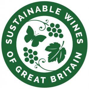 SWGB Sustainable Logo