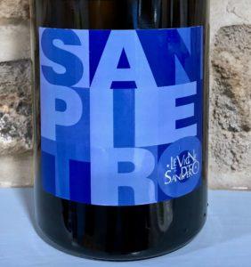 Custoza - Le Vigne di San Pietro