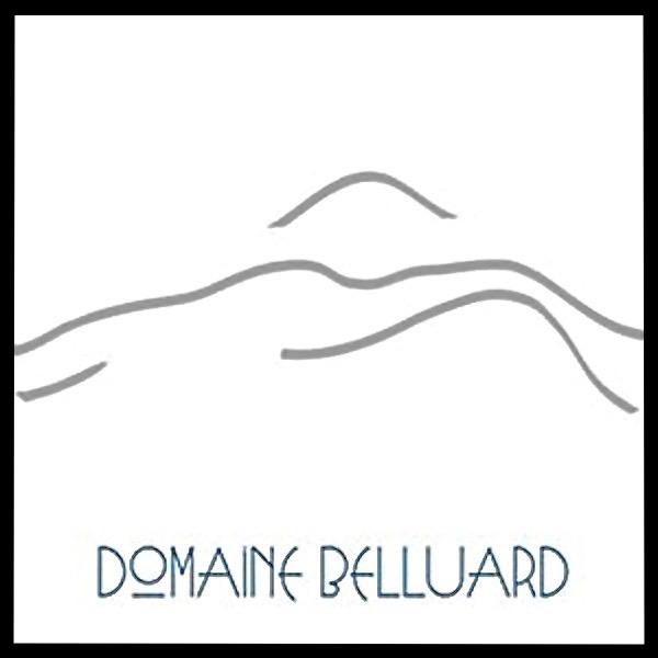 label-domaine-belluard 2